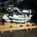 NEW VOLVO PENTA D11 725HP - picture 5